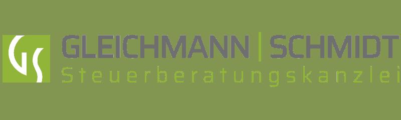 Gleichmann & Schmidt Steuerberater PartG mbB