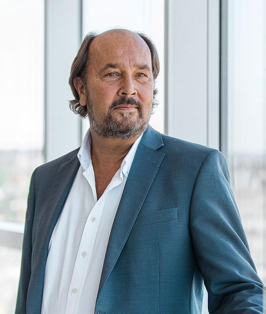 Hans-Georg Schmidt